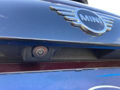 MINI-Cooper S-17