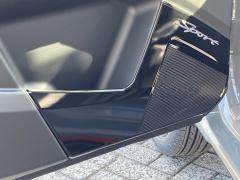 Ligier-JS60 L Sport Ultimate Sun DCi - SUV! NIEUW MODEL-23