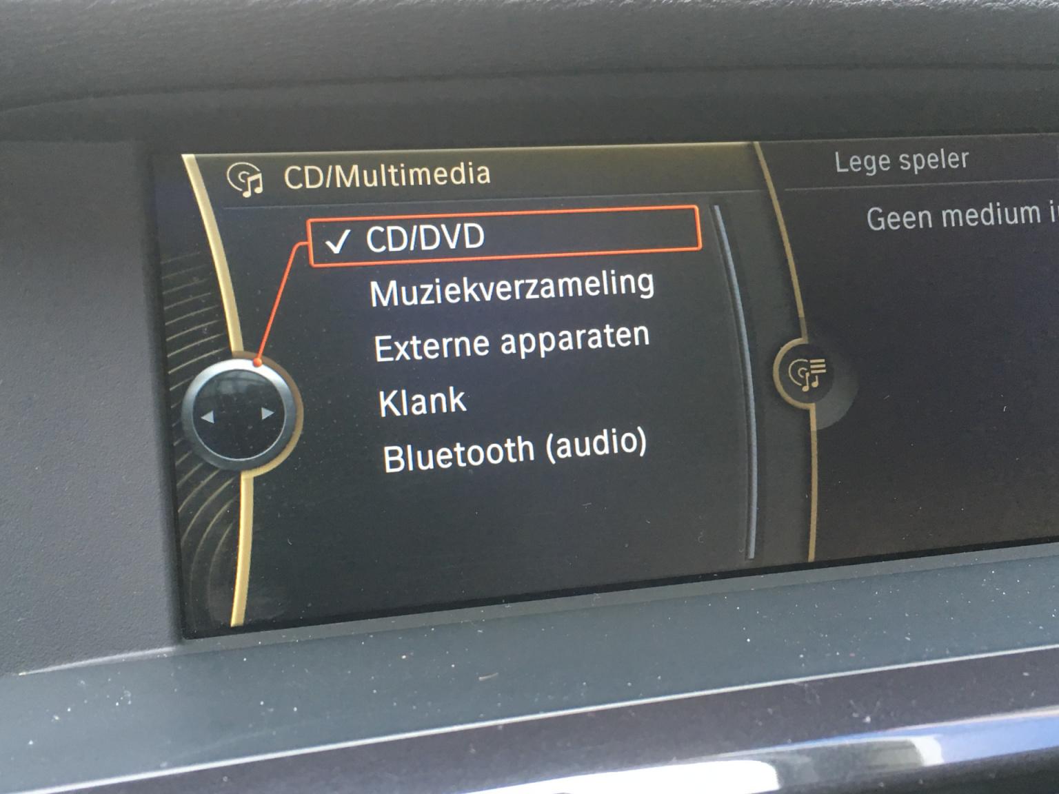 BMW-X3-41