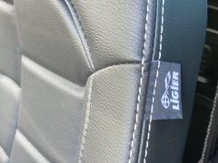 Ligier-JS60 L Chic Sun Color Line DCi - SUV! NIEUW MODEL-24