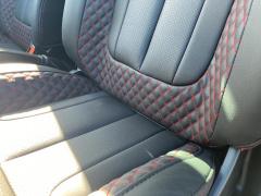 Ligier-JS60 L Sport Ultimate Sun DCi - SUV! NIEUW MODEL-33