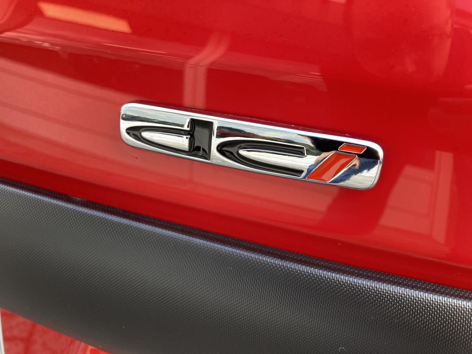 Microcar-Dué 6 Plus Design Pack DCi - Van € 13.490,- voor € 12.490,- | Voorraadactie!-15
