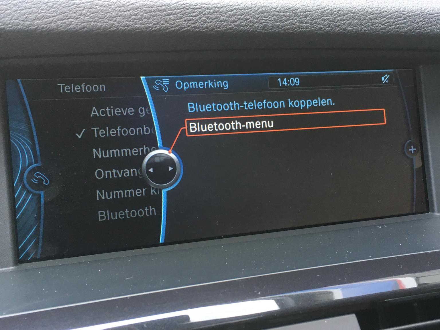 BMW-X3-40