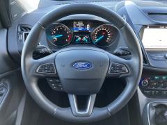 Ford-Kuga-5