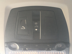 BMW-X3-52