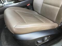 BMW-X3-27