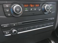 BMW-X3-37